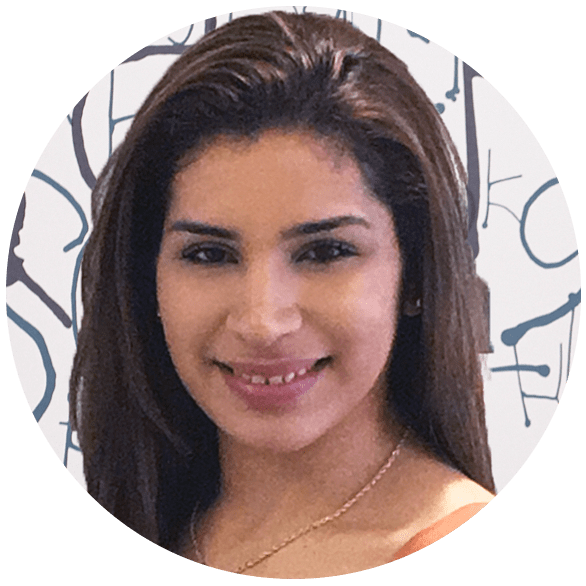 Anna Chevy Chase Center Coordinator