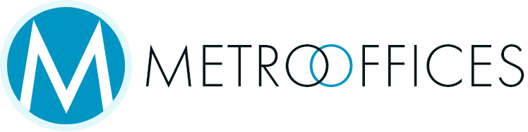 Metro Offices logo