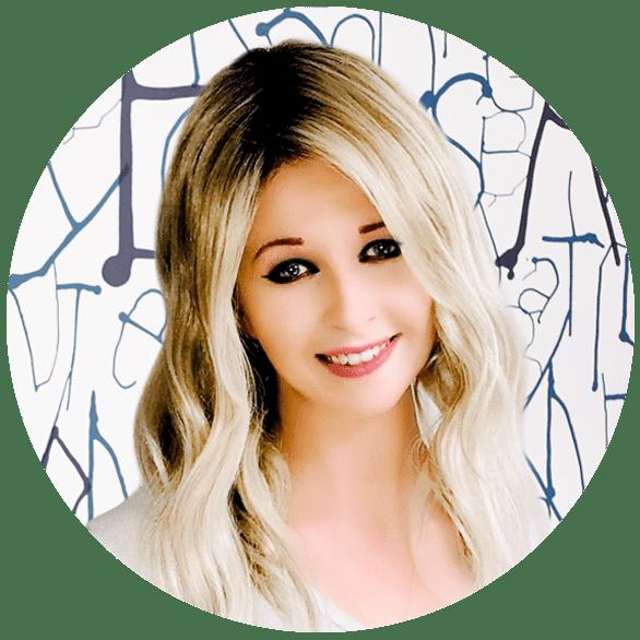 Christina Member Support